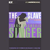 The Slave | [Isaac Bashevis Singer]