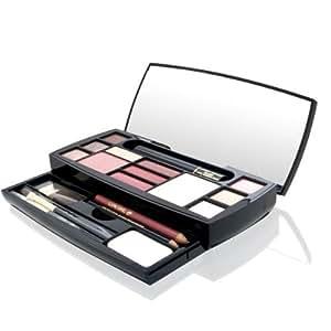 Amazon.com : Lancome Absolu Voyage Complete Makeup for Women : Makeup