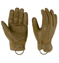 Outdoor Research Flashpoint Gloves, Coyote, Large