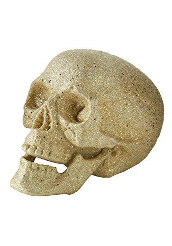 7-large-silver-glitter-skull-standard