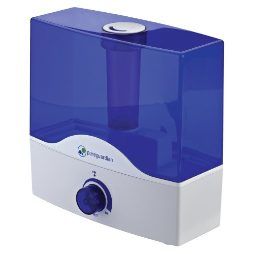 Single Room Humidifiers | Humidifier