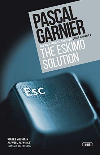 the-eskimo-solution