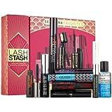 Sephora Favorites Lashstash ~ Lash Tash Mascara Sampler Holiday 2014 Limited Edition