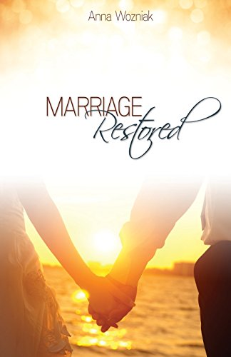 Marriage Restored