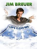 Jim Breuer: Let's Clear the Air [HD]