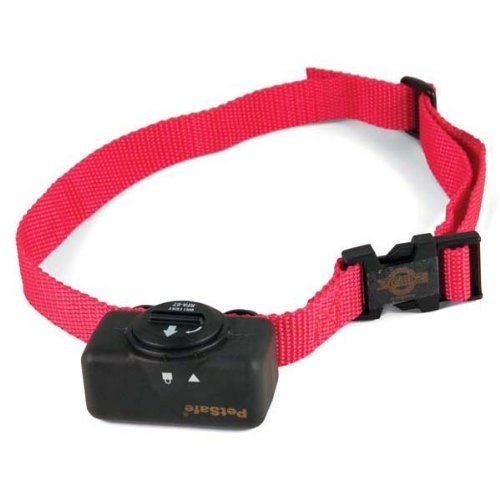 PetSafe No-Bark Collar, PBC-102