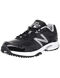 New Balance Men's Baseball Umpire Low Baseball Shoe