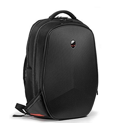 델 에일리언웨어 15인치 노트북 백팩 Dell Alienware 13/15/17 Vindicator 2.0 Backpack