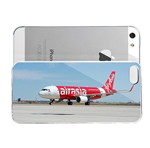 iphone-5s-case-airasla-8000-airbus-a320-airasla-sharklet-01-resized-jpg-hard-plastic-cover-for-iphon