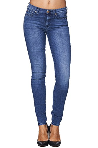 7-for-all-mankind-jeans-the-skinny-dakota-mid-blau-w28