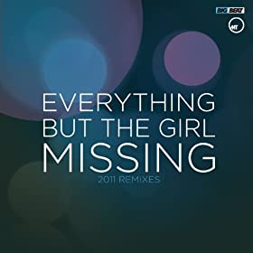 Conspiracy 365 Missing by Gabrielle Lord (Paperback, 2013) New! (Teens)