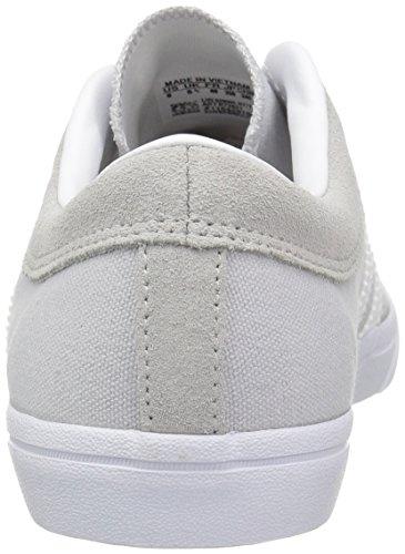 adidas-Performance-Womens-Sellwood-W-Fashion-Sneaker