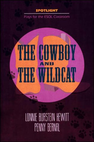 The Cowboy and the Wildcat (Spotlight)