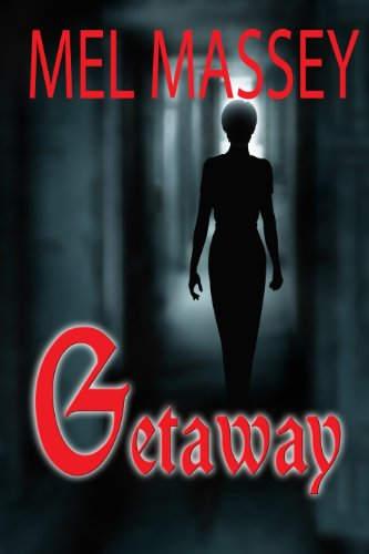 Getaway PDF