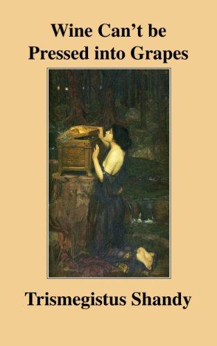 wine-cant-be-pressed-into-grapes-launuru-and-kazmina-book-1-english-edition
