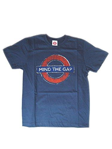 london-underground-mind-the-gap-t-shirt-distressed-xxl
