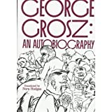 George Grosz, an autobiography