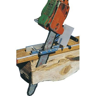 Granberg Mini Mill Model G555BB0000AX3GD