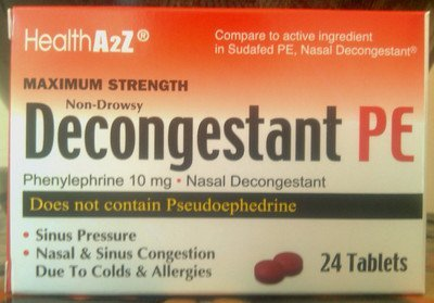 maximum-strength-nasal-decongestant-pe-generic-sudafed-10-mg-phenylephrine-3-boxes-by-health-a2z