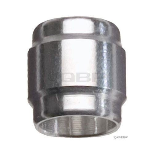 Buy Low Price Avid 2005-2009 Juicy Compression Fitting Bag/10 (11.5311.555.000)