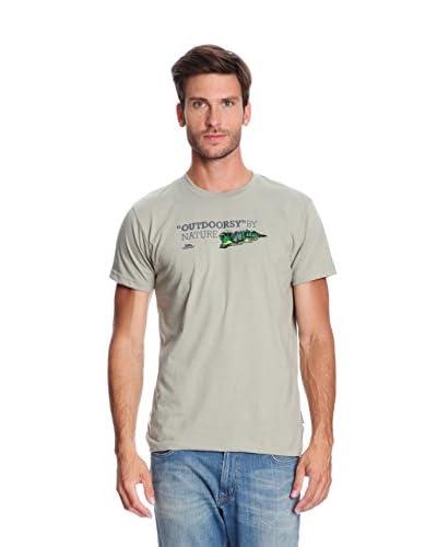 Trespass T-Shirt Hugg