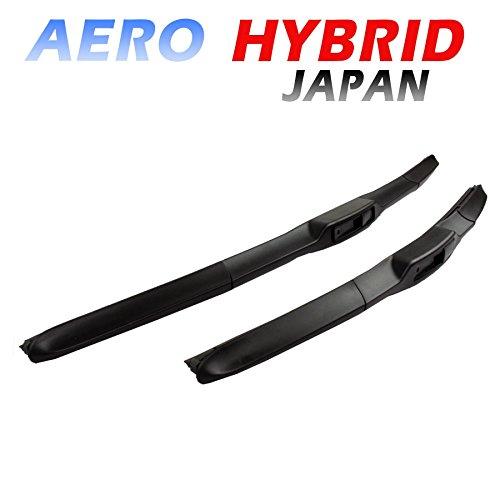 AERO-HYBRID-JAPAN-600-400-Scheibenwischer-BLACK-LINE-EDITION