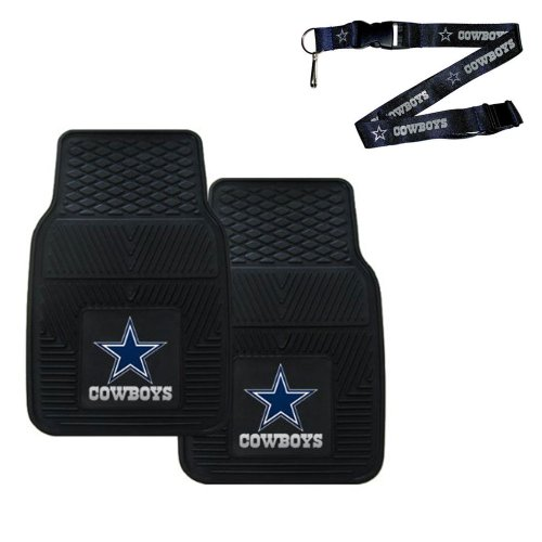 Dallas Cowboys Stainless Steel Coasters 4 Pack: Dallas Cowboys Car Coasters Price Compare