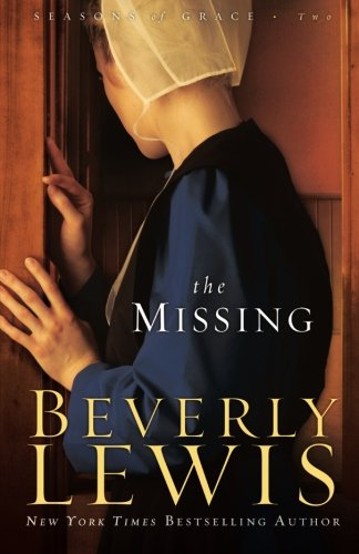 Image of The Missing (Seasons of Grace, Book 2) (Volume 2)