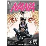 Nana: Box Set 2