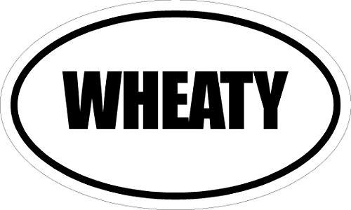 3-printed-euro-style-oval-wheaty-decal-sticker-decor-great-size-for-mug-phone-case-hard-hats-and-hel