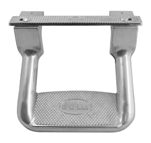 Bully AS-200 Bully Aluminum Side Step