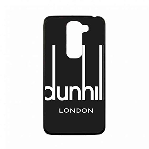 hulle-case-lg-g2-handyhulle-hullehohen-qualitat-tpu-handyhulledunhill-logo-handyhulle-lg-g2-brand-lo