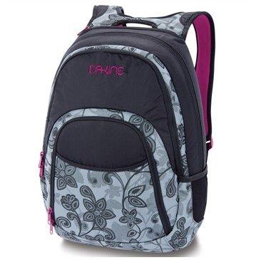 Dakine School Bags for Tweens and Teens