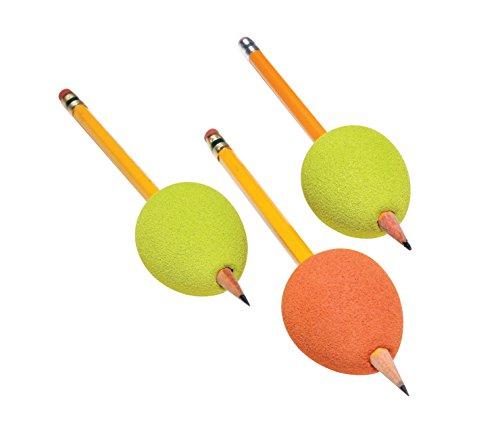 abilitations-egg-ohs-handwriting-grips-set-of-3