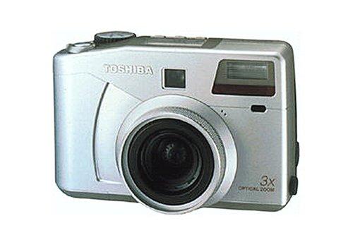 Toshiba PDR-M70