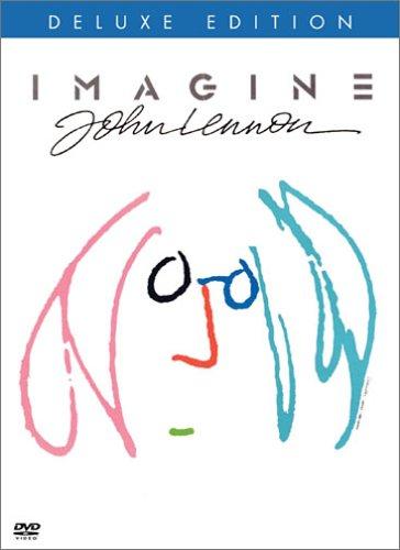 Imagine [1988] [Edizione: Germania]