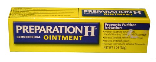 preparation-h-ointment-1-oz