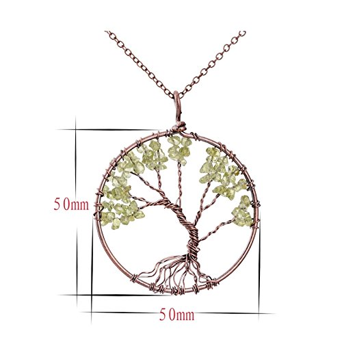becraptm-7-chakra-tree-of-life-pendant-necklace-copper-rose-quartz-turquoise-crystal-natural-stone-n