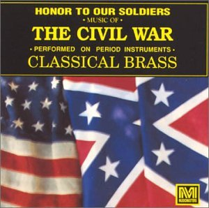 Bill Withers - Honor To Our Soldiers:Music of the Civil War - Zortam Music