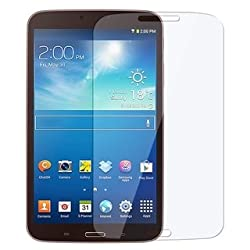 Screen Guard the perfect solutions LCD Protector 0.3MM AI-FIT, SA-T231 HD TRANSPARENCY