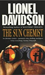 The Sun Chemist