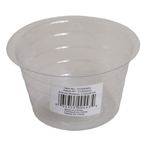 deep-clear-plastic-saucer-cvs-004dl-bci