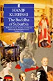 Hanif Kureishi The Buddha of Suburbia