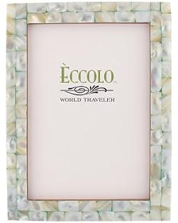 World Image Naturals Eccolo World Traveler Naturals