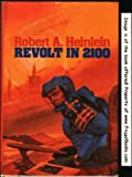Revolt in 2100 (0450048020) by Heinlein, Robert A.