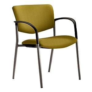 Amazon Trendway Live Stack Chair Reception Room