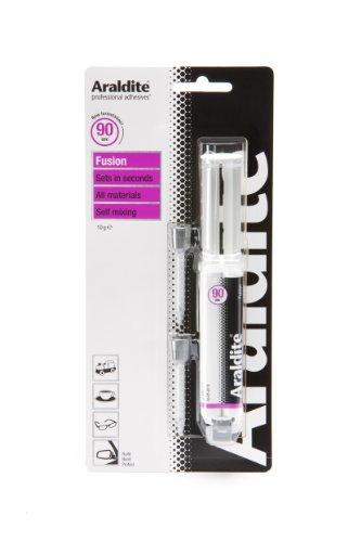 araldite-fusion-syringe-epoxy-10-g