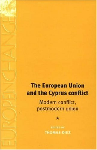the three major conflicts in modern Three ethnic or religious conflicts have stood out of late: two occurred in the states of assam and punjab another, the more widely known hindu-muslim conflict, continues to persist the assam problem is primarily ethnic, the punjab problem is based on both religious and regional conflicts, while the hindu-muslim problem is predominantly.