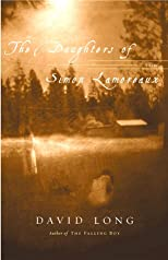 The Daughters of Simon Lamoreaux: A Novel