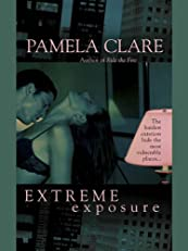 Extreme Exposure (An I-Team Novel)